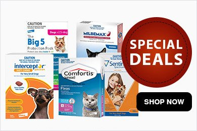 special-deals