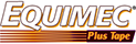 Equimec