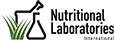 Nutritional Laboratories