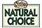 Nutro Natural