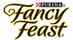 FancyFeast