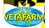 Vetafarm