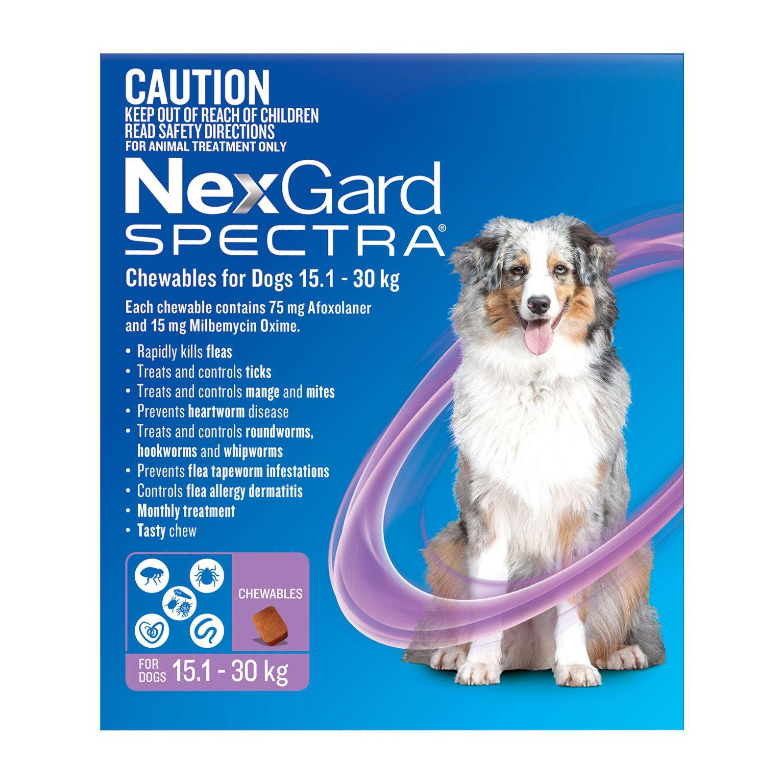nexgard-spectra-caini-l-de-15-30-kg.jpg