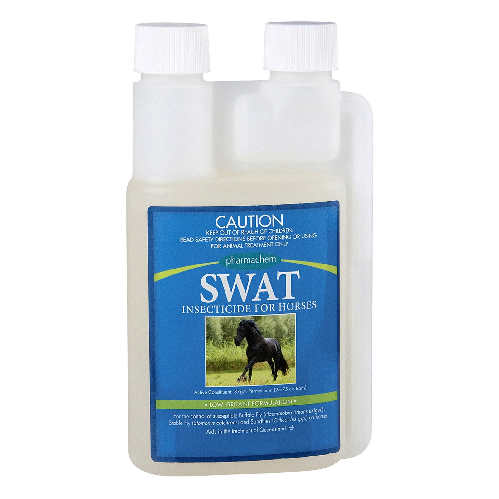 130949099399753903-swat-insecticide-for-horses.jpg