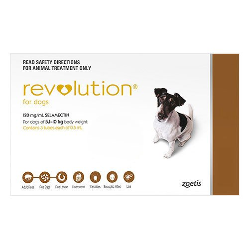 636891475933953829revolution-for-small-dogs-10-1-20lbs-brown.jpg