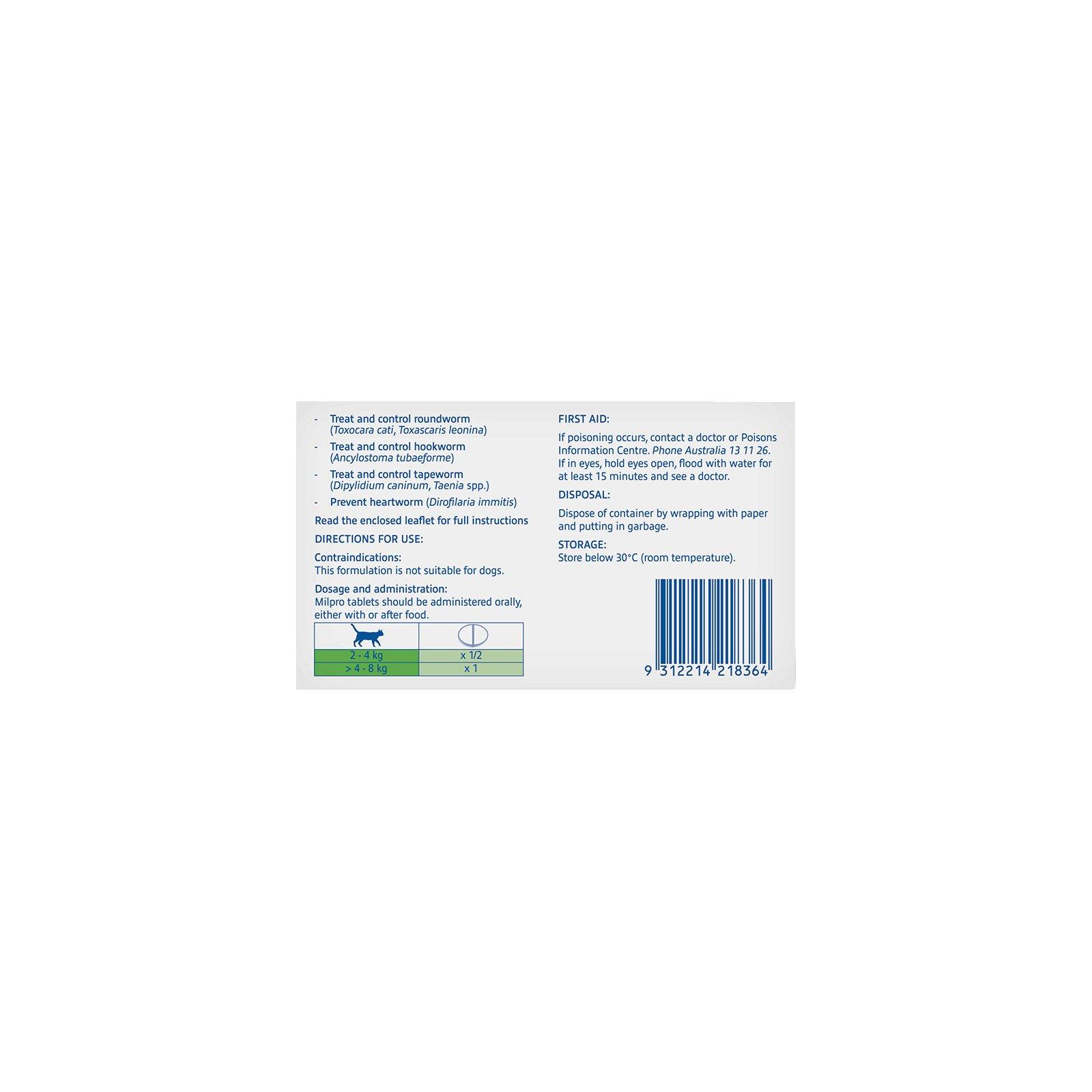 636982181452400521Milpro-Broad-Spectrum-Wormer-For-Cats-Over-2kg-2-Tablets-back.jpg