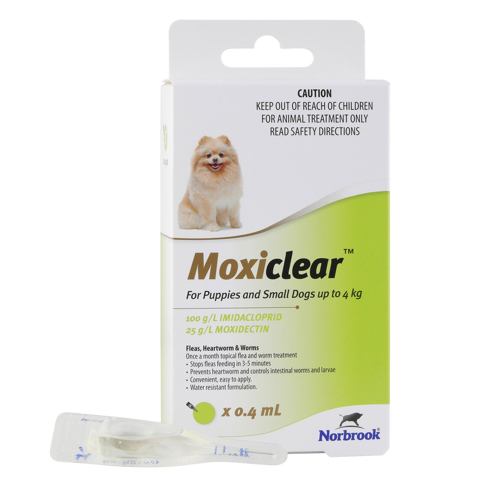 636996665896007486Moxiclear-for-Puppies-Small-Dogs-up-to-4kg-green.jpg