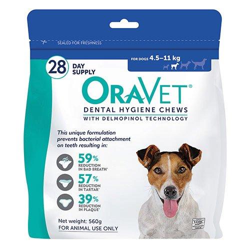 637027830140130063Oravet-Dental-Chews-for-Small-Dogs-4.5-11Kg-Blue-pack.jpg