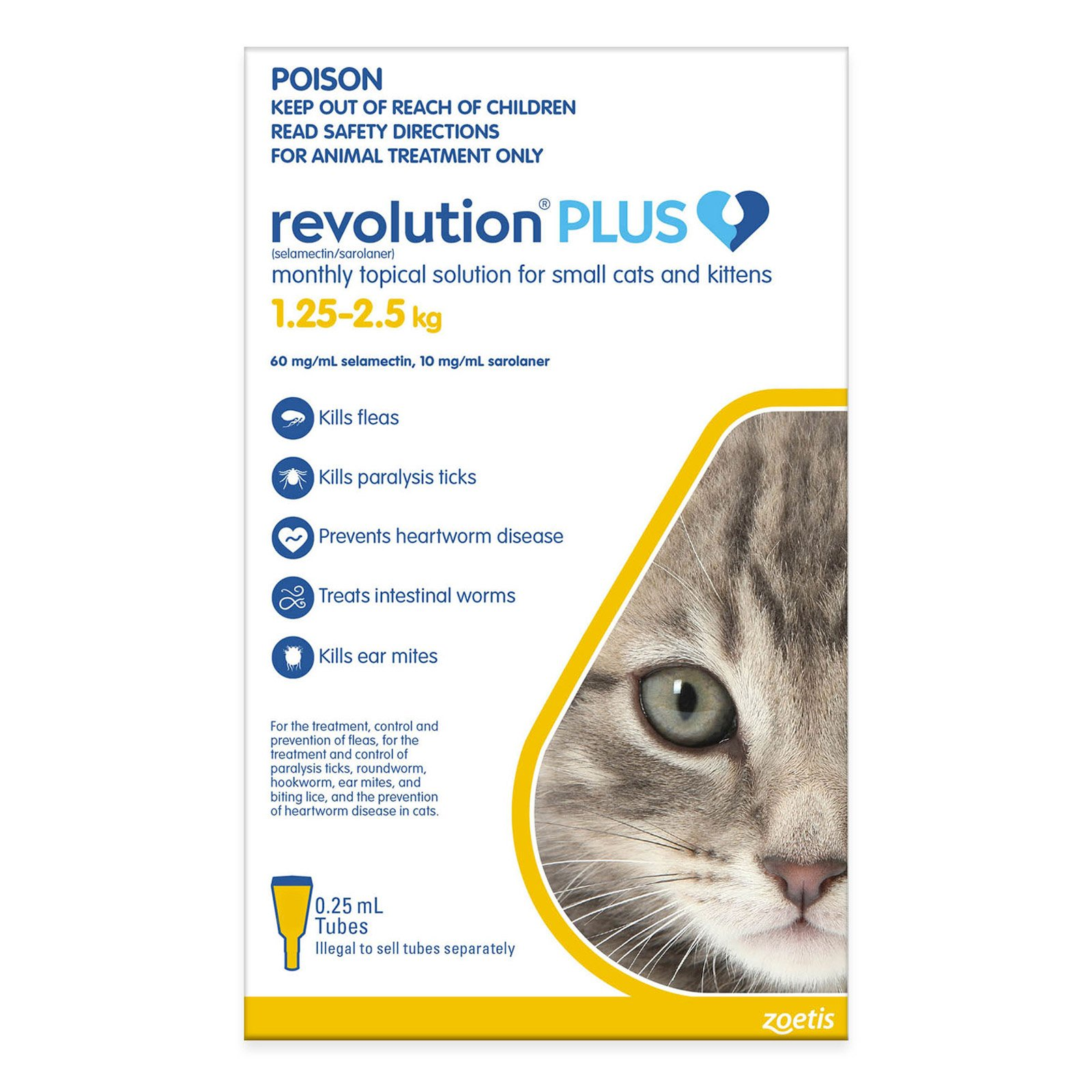 637037198869669686Revolution-plus-for-small-cats-kittens-1.25-2.5kg-yellow.jpg