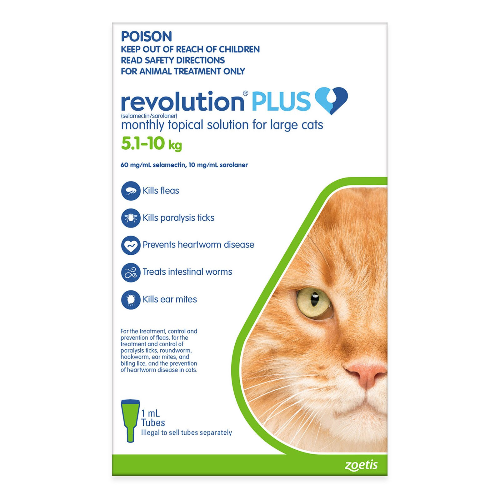 637037199217632085Revolution-plus-for-large-cats-5.1-10kg-green.jpg