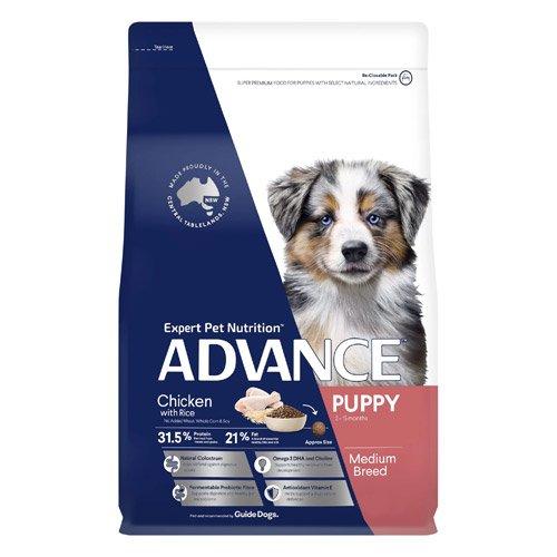 Advance-Puppy-Medium-Breed-Chicken-with-Rice_03082021_034033.jpg