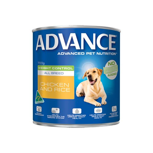 Advance_Adult_All_Breed_Weight_Control_Chicken_and_Rice_Cans_700gm.jpg