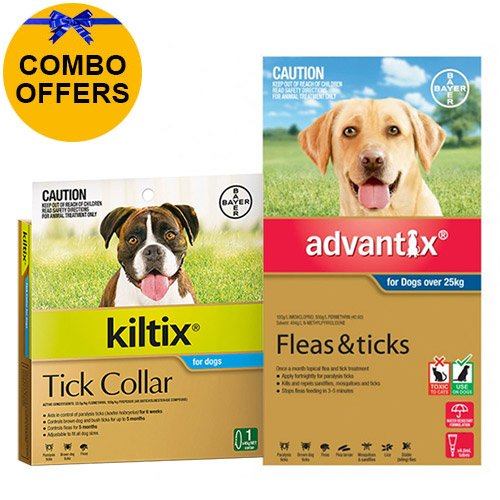 Advantix-and-Kiltix-Bundle-for-Extra-Large-over-25kg-Blue.jpg