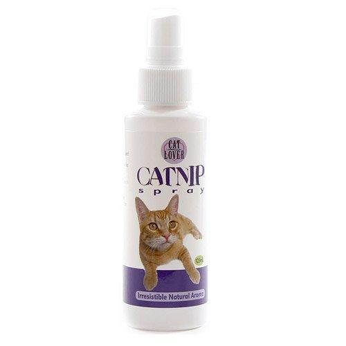 Aristopet Catnip Spray
