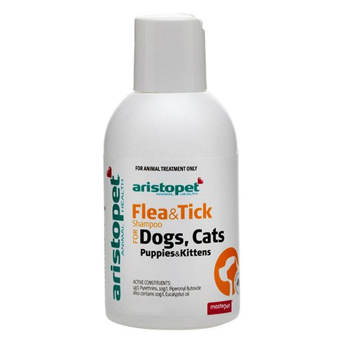 Aristopet-Flea-and-Tick-Shampoo-for-Dogs-Cats-Puppies-and-Kittens_08052021_090913.jpg