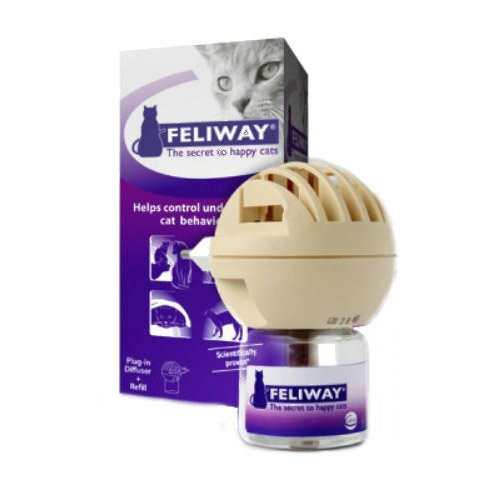 Behavior-Feliway-Diffuser-and-Refill-Set-for-Cats.jpg