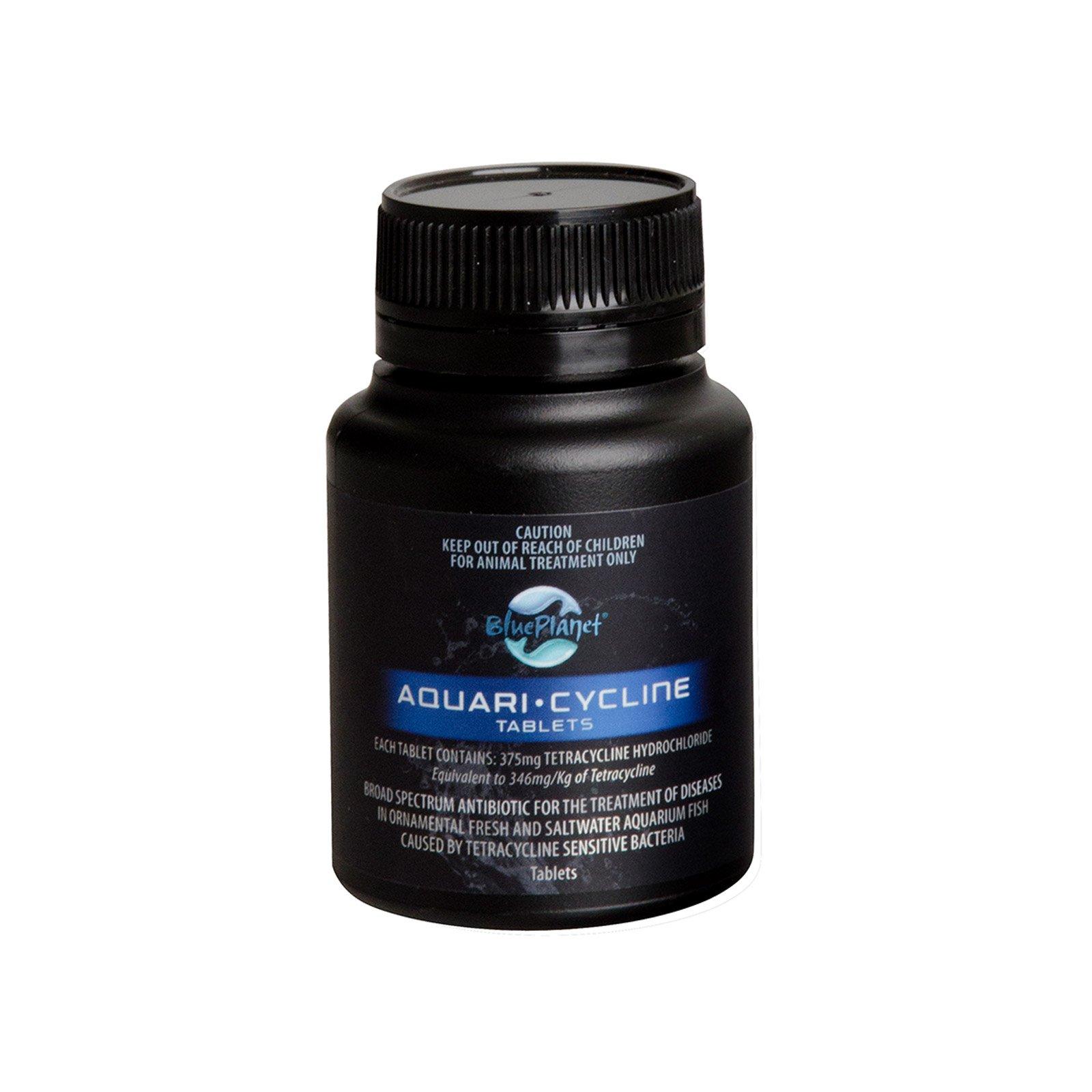 Blue-Planet-Aquaricycline-Tabs-25pk_06222021_080241.jpg