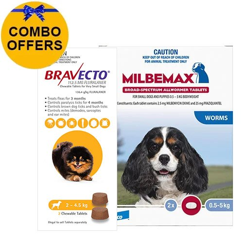 Bravecto-Chew-and-Milbemax-Allwormer-Bundle-For-Dogs-2-4.5kg.jpg