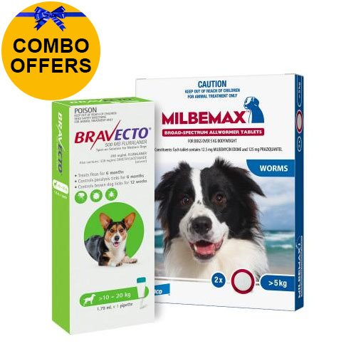 Bravecto-Spot-On-and-Milbemax-Allwormer-Bundle-For-Dogs-10-20kg.jpg