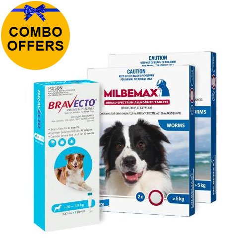 Bravecto-Spot-On-and-Milbemax-Allwormer-Bundle-For-Dogs-25-40kg.jpg