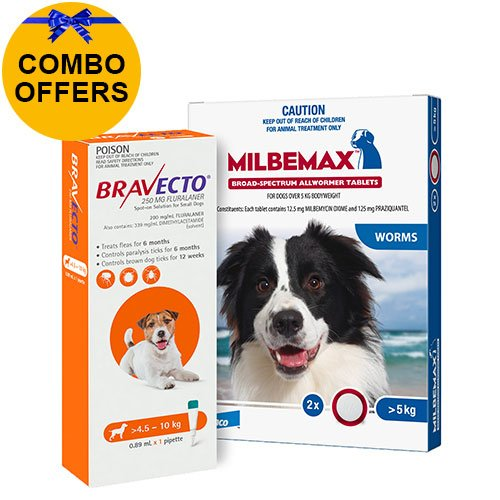 Bravecto-Spot-On-and-Milbemax-Allwormer-Bundle-For-Dogs-5-10kg.jpg