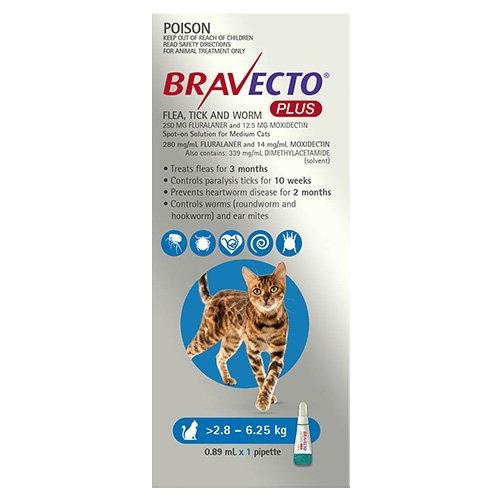 Bravecto-plus-spot-on-for-medium-cat-2.8-up-to-6.25kg-blue.jpg