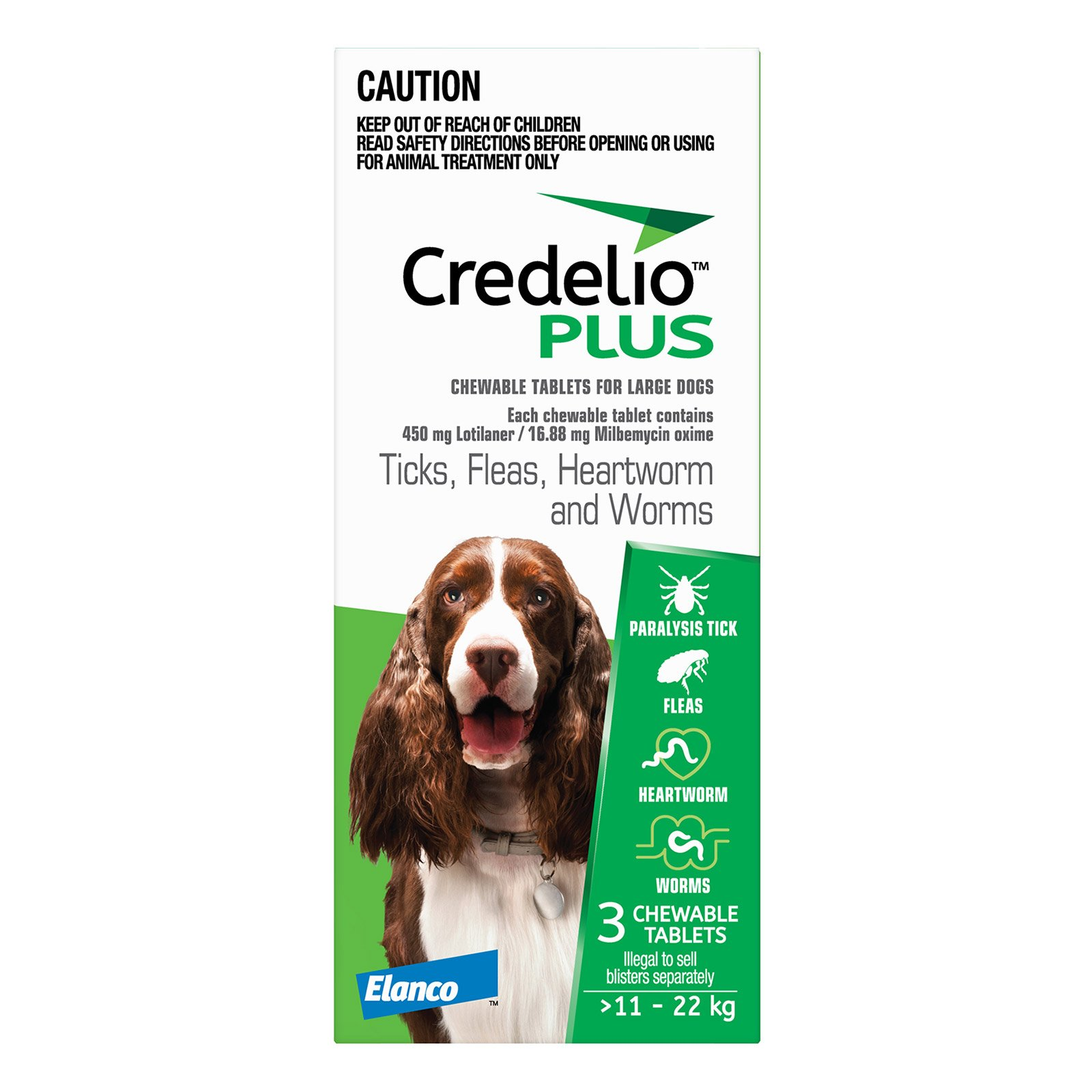 Credelio-plus-11-22kg-for-large-dogs-green-3pack.jpg