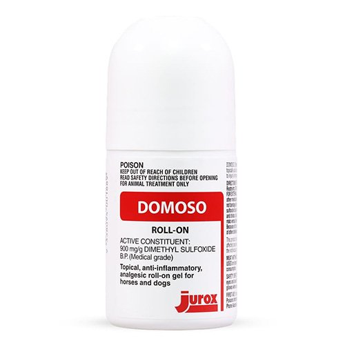 Domoso Roll-On