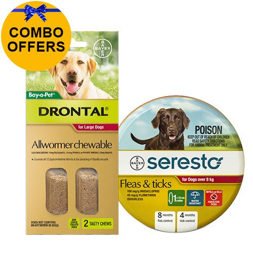 Drontal-Allwormer-chewable-plus-seresto-collar-for-Large-dogs.jpg