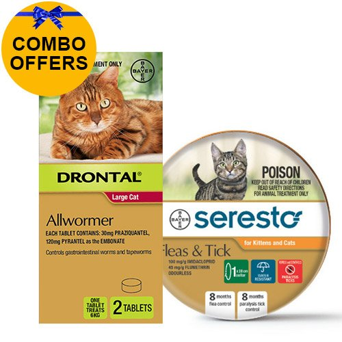 Drontal-Red-plus-Seresto-orange-for-large-cats.jpg