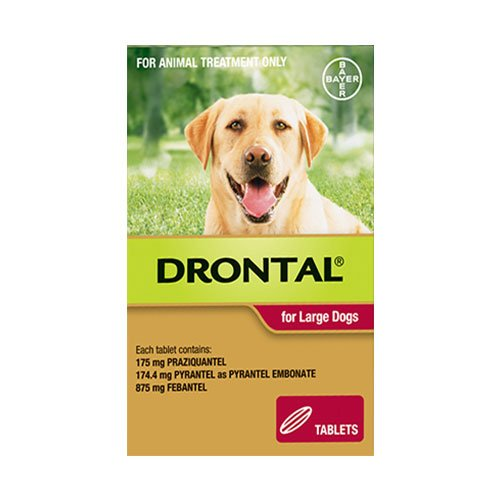 Drontal-for-Large-Dogs-tablets.jpg