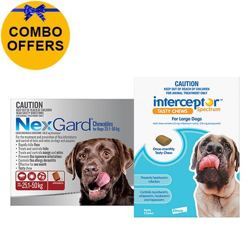 For-Large-Dogs-22-To-45KgNexgard-Red-Interceptor-Blue.jpg