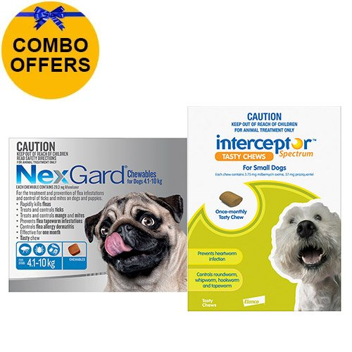 For-Small-Dogs-4-To-10Kg-Nexgard-Blue-Interceptor-Green.jpg