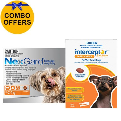 For-Very-Small-Dogs-Up-To-4Kg--Nexgard-Orange-Interceptor-Brown.jpg