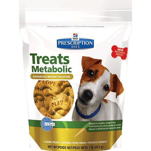 Hills-Canine-Metabolic-Advanced-Weight-Solution-Treats.jpg