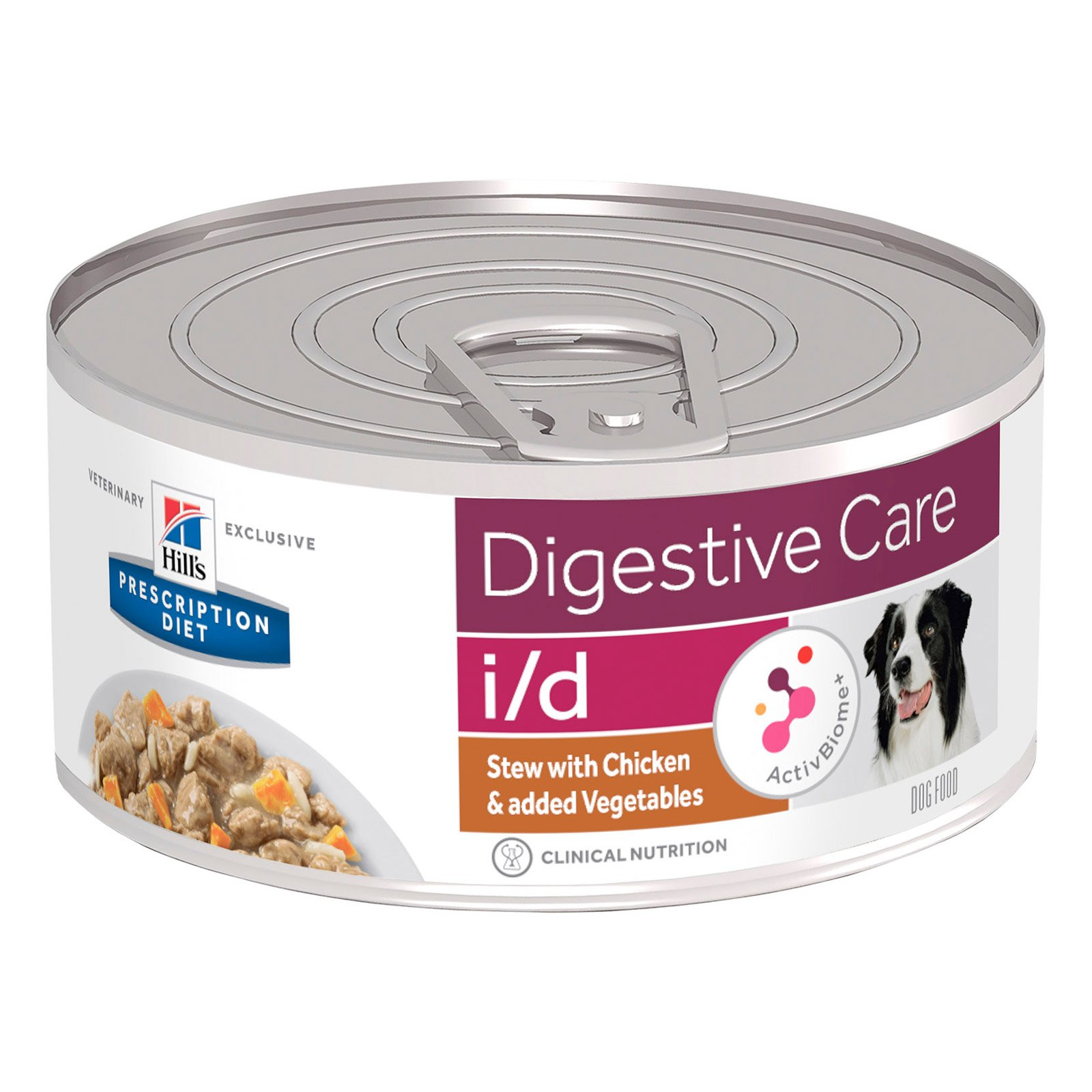 Hills-Prescription-Diet-i-d-Canine-Digestive-Care-Health-Cans-156g.jpg