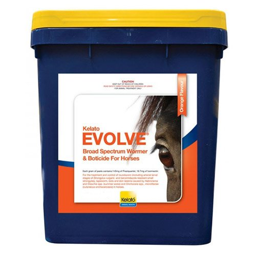 Kelato-Evolve-Wormer-6.42g-Bucket_03252021_230431.jpg
