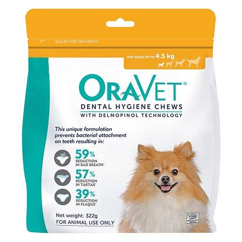 Oravet-Dental-Chews-for-Extra-Small-Dogs-Upto-4.5-Kg-Orange-pack.jpg