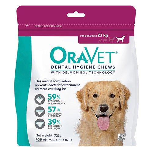 Oravet-Dental-Chews-for-Large-Dogs-over-23Kg-Red-pack.jpg