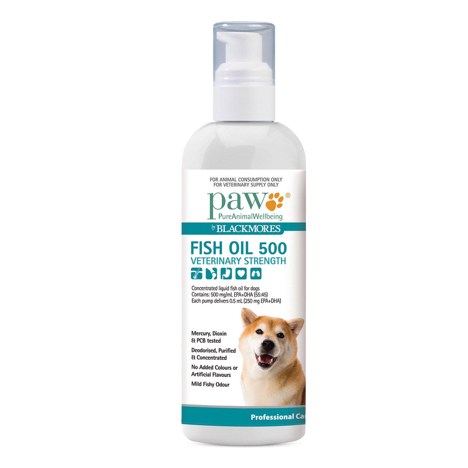 Paw-Fish-Oil-500Vet-Strength-200Ml_07142021_231536.jpg