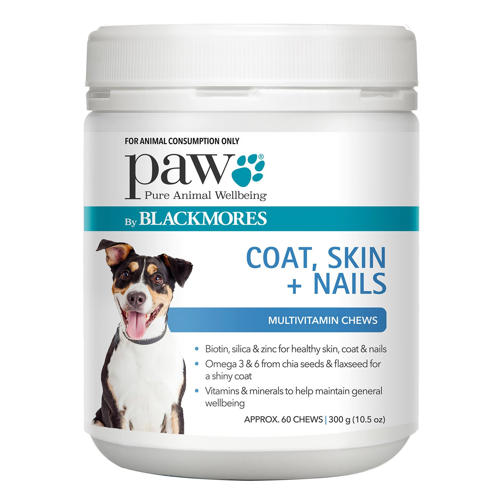 Paw-blackmores-coat-skin-and-nails-chews.jpg