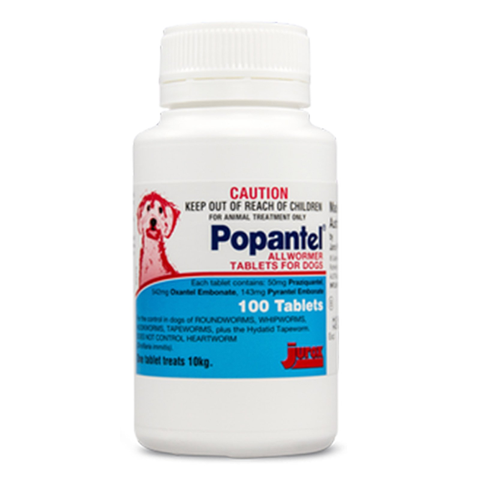 Popantel-For-Dogs-10-Kg.jpg