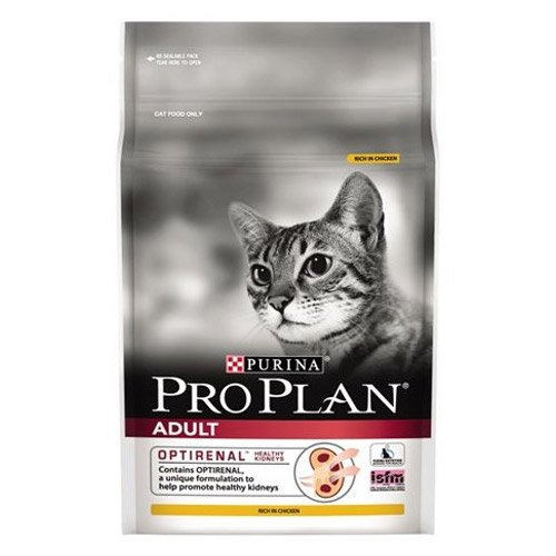 Pro Plan Cat Adult Chicken