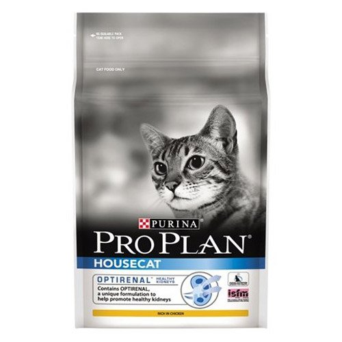 Pro Plan Cat Adult House Cat