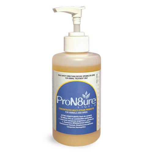 ProN8ure-Liquid_03102021_201315.jpg