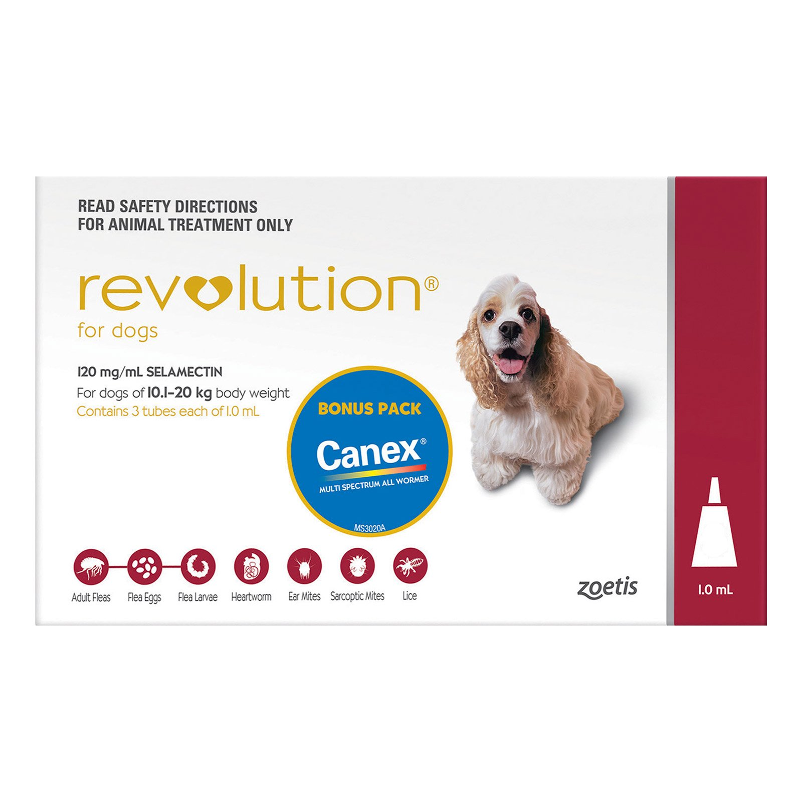 Revolution-canex-For-Medium-Dogs-10.1-To-20Kg-(Red)_01272021_224722.jpg