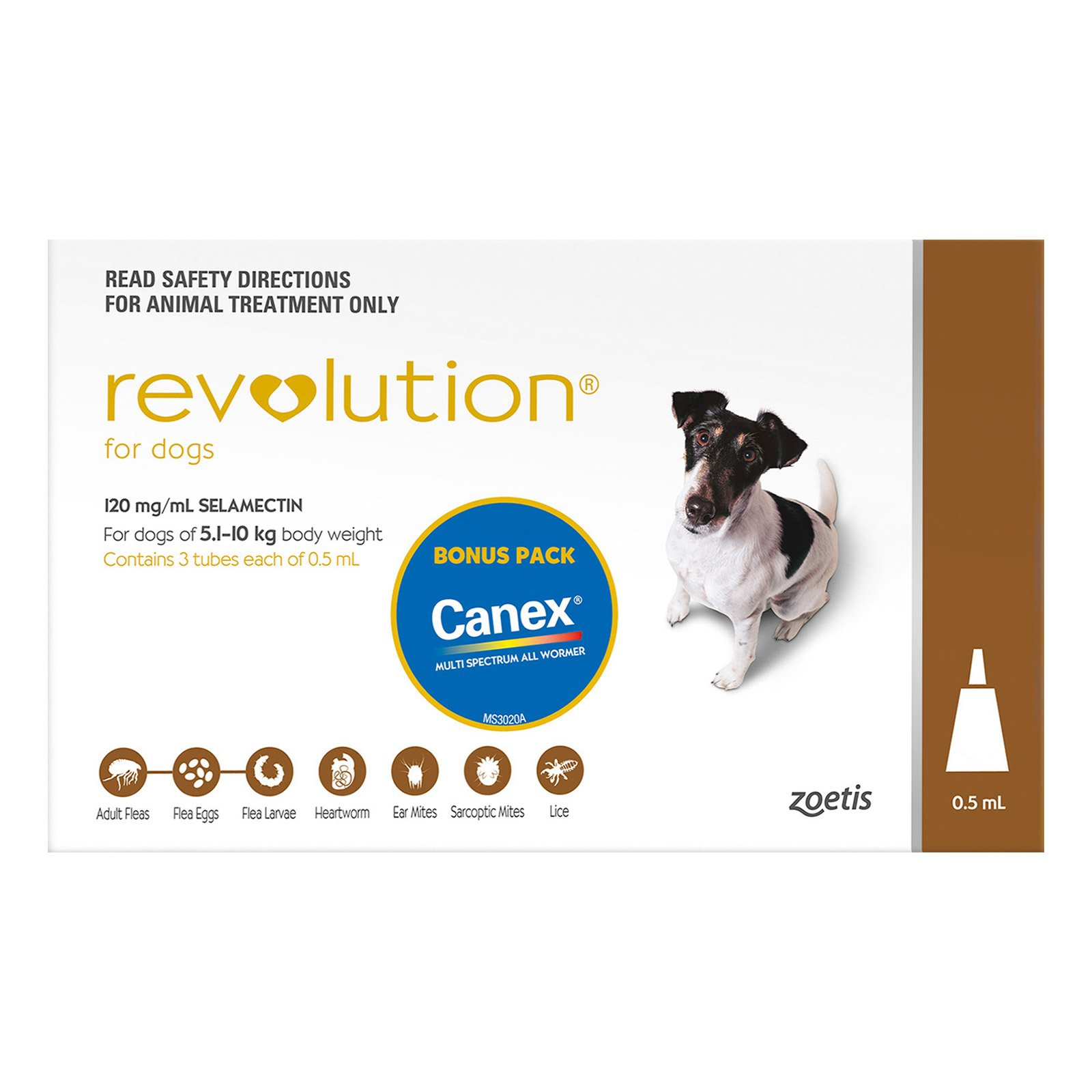 Revolution-canex-For-Small-Dogs-5_01272021_224659.jpg