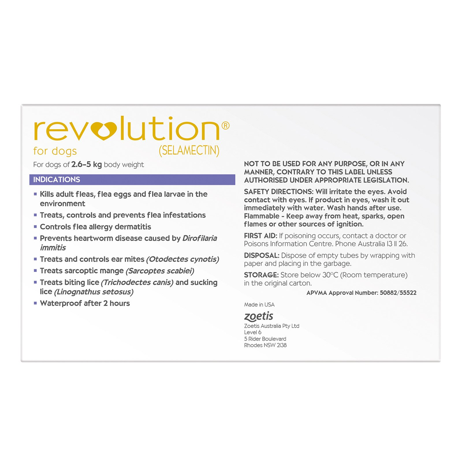 Revolution-canex-For-Very-Small-Dogs-2-To-5Kg-(Purple)_01272021_224609-back.jpg