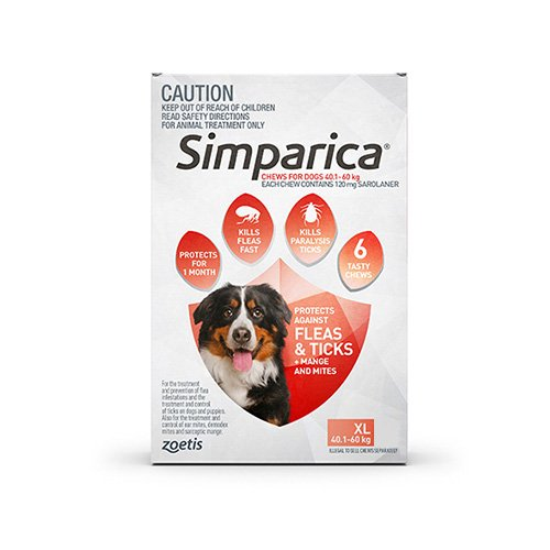 Simparica-Chews-120MG-for-XLarge-Dogs-40.1-60KG-RED.jpg