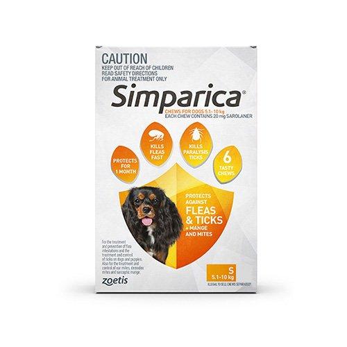 Simparica-Chews-20MG-for-Small-Dogs-5.1-10KG-ORANGE.jpg